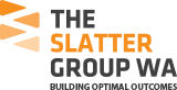 The Slatter Group WA